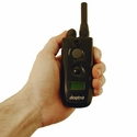 buy discount  Dogtra 1900NCP Transmitter in Hand