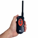 buy discount  H2O 1810 PLUS Transmitter in Hand
