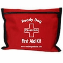 buy  First-Aid for Dogs -- Canine First Aid Kits