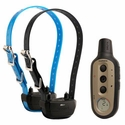 buy discount  Garmin Delta SPORT Remote Training Collar 2-dog