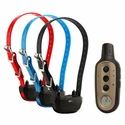 buy discount  Garmin Delta SPORT Remote Training Collar 3-dog