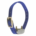 buy discount  SD-70 Collar