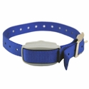 buy discount  SD-70 Collar Detail