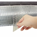 buy discount  Shaded Quail Carrier Door