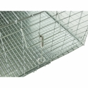 buy discount  Pigeon Carrier Catch Tray Access and Handle