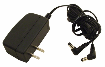 Tri-tronics G2, G2 EXP and G3 Dual Lead Wall Charger