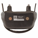 buy discount  Delta Sport Charging Contacts