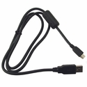 buy discount  Garmin Replacement USB Cable for Delta Series and Bark Limiter Deluxe Collars