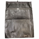 buy discount  Decoy Bag Flat