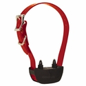 buy discount  SportDOG SD-425S Add-A-Dog Additional Collar / Extra Receiver SDR-AS