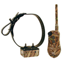 buy discount  DT Systems H2O 1810 PLUS CoverUp Expandable Camo
