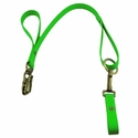 buy discount  Light Green Belt Loop Lead