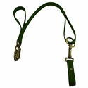 buy discount  Green Belt Loop Lead