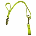 buy discount  Bright Yellow Belt Loop Lead