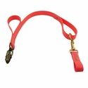 buy discount  Pink Belt Loop Lead