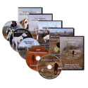 buy discount  National Bird Dog Championship Videos