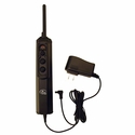 buy discount  SportDOG SD-2525 Transmitter on Charger