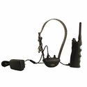 buy discount  Remote Trainer with Vibration Collar and Transmitter on Charger