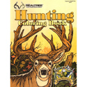 buy discount  Realtree Hunting Coloring Book