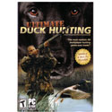 buy discount  Ultimate Duck Hunting Computer Game