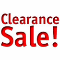 buy discount  Big Clearance Sale!