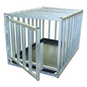 buy discount  Great Day Road Dog Kennel