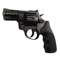 buy discount  Ekol ES Viper 22 Caliber Double Action Blank Pistol