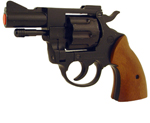 buy discount  Champion 22 Caliber Blank Pistol