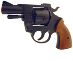buy discount  Champion 32 Caliber Blank Pistol