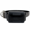 buy discount  Dogtra YS500 Collar Detail