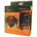 SportDog Bark Collar