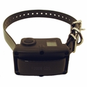buy discount  NoBark 10R Collar Detail