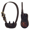 buy discount  Vibration Collars from SportDOG