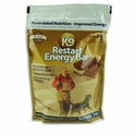 buy discount  TechMix K9 Restart Energy Bars