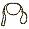 buy discount  Camo Whip Lash Slip Lead