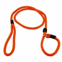 buy discount  Orange Whip Lash Slip Lead