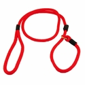 buy discount  Red Whip Lash Slip Lead