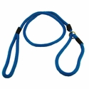 buy discount  Royal Blue Whip Lash Slip Lead
