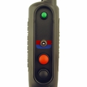 buy discount  Tri-Tronics Field 90 EXP Replacement Transmitter Controls