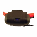buy discount  Astro DC-40 Charger Indicator
