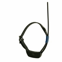 buy discount  TEK 1.0 L Collar