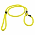 buy discount  Yellow Whip Lash Slip Lead