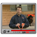 buy discount  Turning SportDOG Collars On and Off Video
