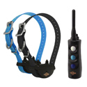 buy discount  PetSafe Vibration PLUS VT-3 Remote Training Collar 2-dog