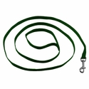 "buy discount  Green 5/8"" Snap Lead"