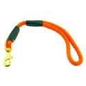 buy discount  Orange Mendota Traffic Lead