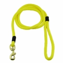 buy discount  Yellow Whip Lash Snap Lead