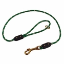 buy discount  Lead Lanyard - Green