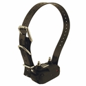 buy discount  Dogtra 280NCP Collar