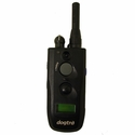 buy discount  Dogtra 280NCP Transmitter
